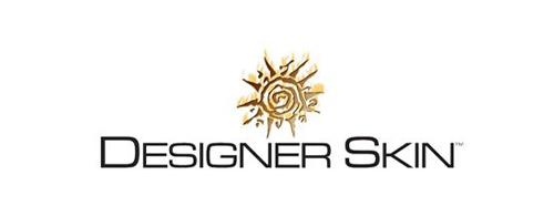 Designer Skin