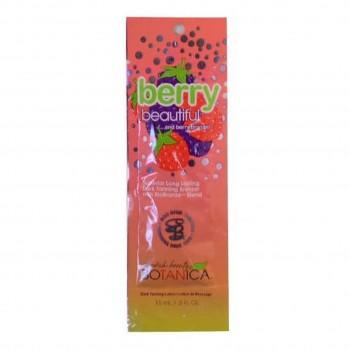 Swedish Beauty - Berry Beautiful (15 ml)
