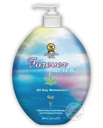 Australian Gold - Forever After (650 ml)