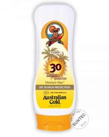 Australian Gold - SPF 30 Lotion (237 ml)