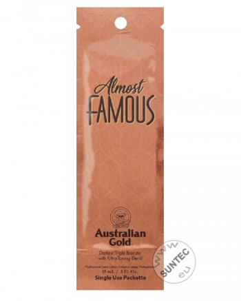 Australian Gold - Almost Famous (15 ml)