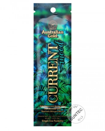 Australian Gold - Current Mood (15 ml)