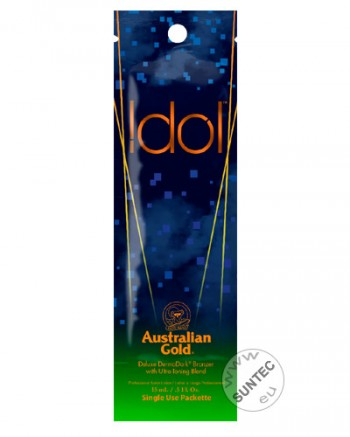 Australian Gold - Idol (15 ml)