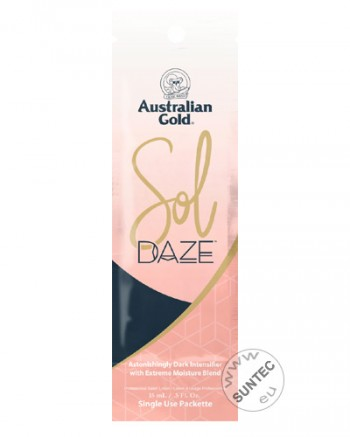 Australian Gold - Sol Daze (15 ml)