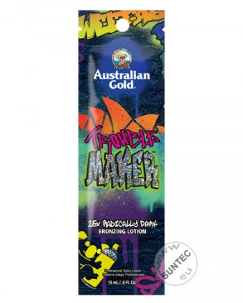Australian Gold - Trouble Maker (15 ml)