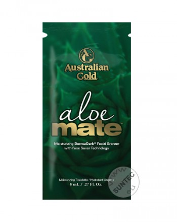 Australian Gold - Aloe Mate