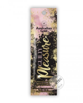 Australian Gold - Guilty Pleasure (15 ml)