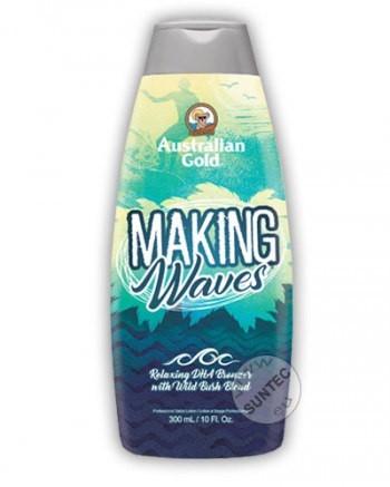 Australian Gold - Making Waves (300 ml)