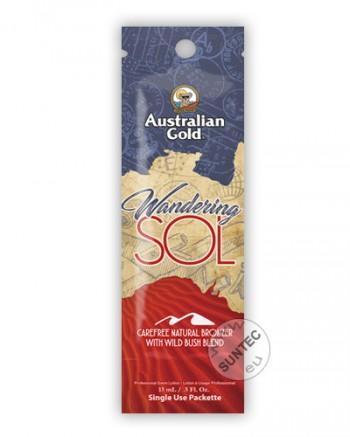 Australian Gold - Wandering Sol (15 ml)