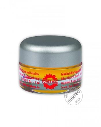 Art of Sun - Power Wax (5 ml)