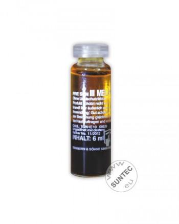 Art of Sun - Golden Brown 2-Phasen (6 ml)