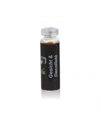 Art of Sun - PLATIN Ampulle Melanin (6 ml)