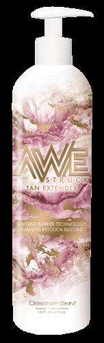 Designer Skin Awestruck Tan Extender (470 ml)