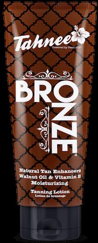 Tahnee Bronz (100 ml)