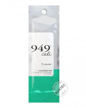 California Tan - 949 Cali Intensifier Step 1 (15 ml)