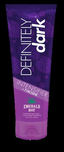 Emerald Bay - Definitely Dark Accelerating Intensifier (250 ml)