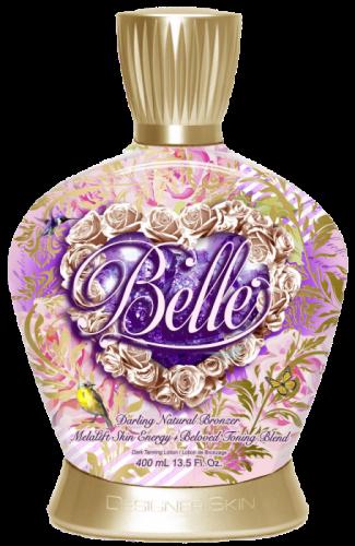 Designer Skin Belle (400 ml)