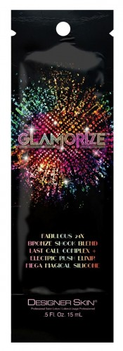 Designer Skin Glamorize (15 ml x 10 Stück)