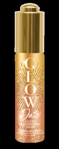 Designer Skin Glow Daze Illuminating Drops (29 ml)