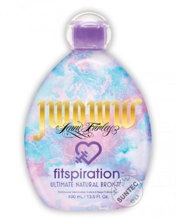 JWOWW - Fitspiration (400 ml)