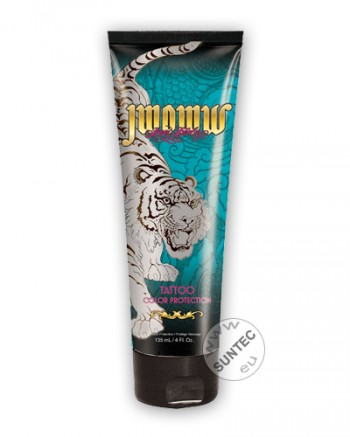 JWOWW - Tattoo Color Protection (135 ml)