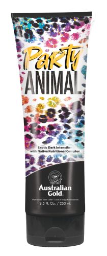 Australian Gold - Party Animal (250 ml)