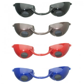 California Tan - Peepers Eyewear Modern Colors