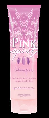 Swedish Beauty - Pink Spirit (207 ml)