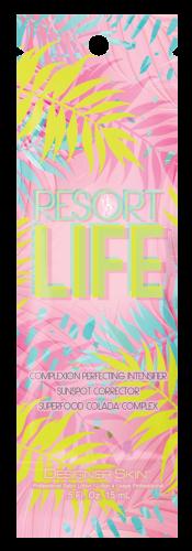 Designer Skin Resort Life (15 ml x 10 Stück)