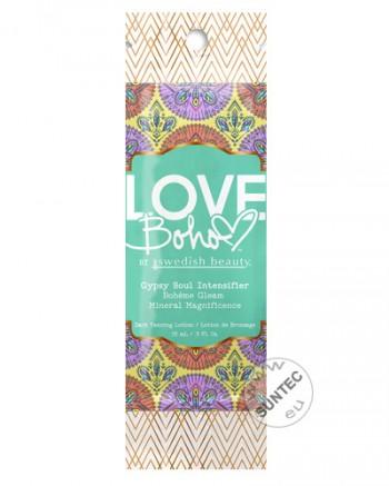 Swedish Beauty - Love Boho Gypsy Soul Intensifier (15 ml x 10 Stück)