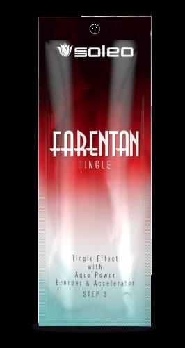 Soleo – FARENTAN (15 ml)