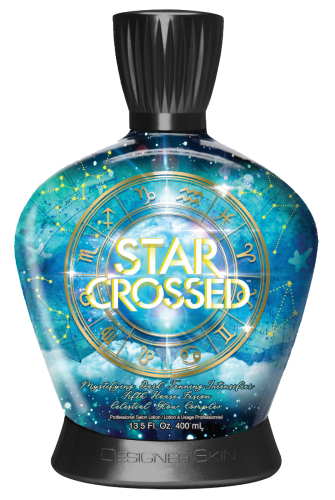 Designer Skin Star Crossed (400 ml)