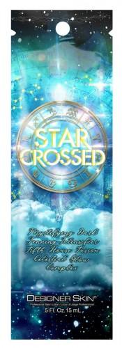 Designer Skin Star Crossed (15 ml x 10 Stück)