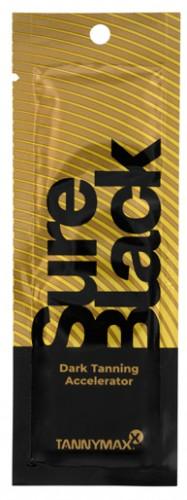 Tannymaxx - Dark Tanning Accelerator (15 ml)