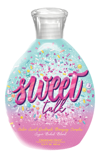 Designer Skin Sweet Talk (400 ml)