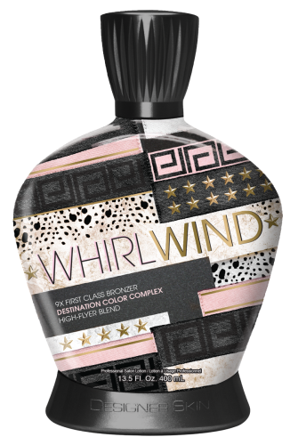 Designer Skin Whirlwind (400 ml)