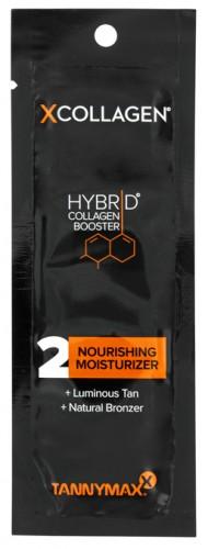 Tannymaxx - XCollagen 2Nourishing Moisturizer (15 ml)