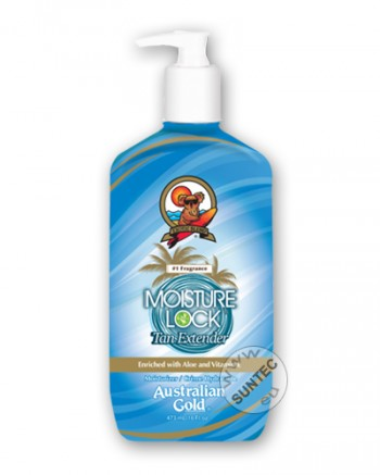 Australian Gold - Moisture Lock (473 ml)