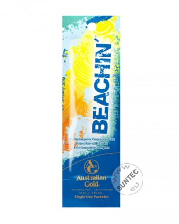 Australian Gold - Beachin (15 ml)