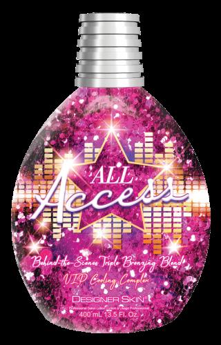 Designer Skin All Access (400 ml)
