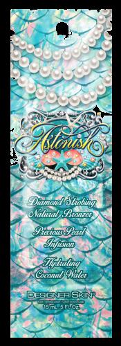 Designer Skin Astonish (15 ml x 10 Stück)
