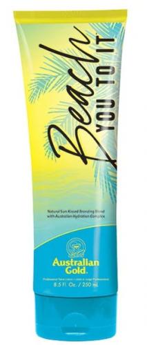 Australian Gold - Beach You To It™ (250 ml)