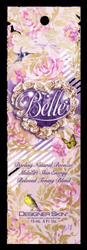 Designer Skin Belle (15 ml x 10 Stück)
