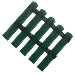 Bodenmatte (grün)