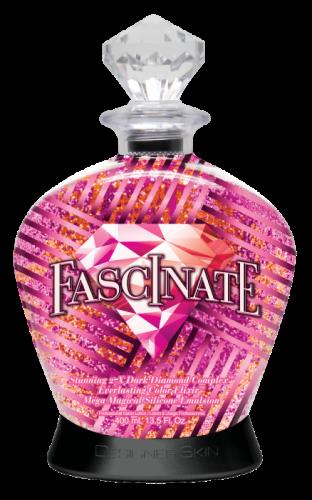 Designer Skin Fascinate (400 ml)