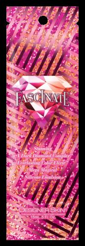 Designer Skin Fascinate (15 ml x 10 Stück)